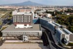 """Dal focolaio alla riapertura. Di nuovo operativa Sala Parto del Policlinico di Catania: """"Siamo contenti, ma mancano infermieri"""""""
