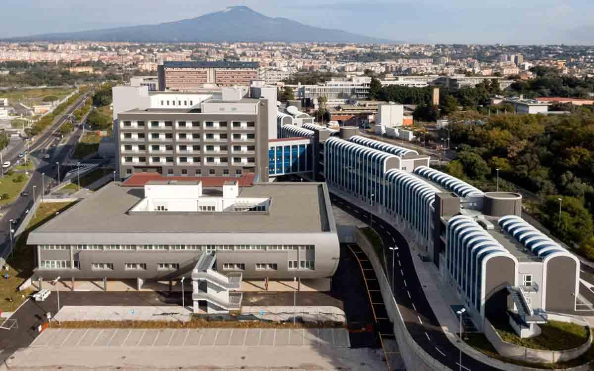 Farmaci innovativi ed eccellenza per la Sanità Siciliana: nuovo Centro di sperimentazione al Policlinico di Catania