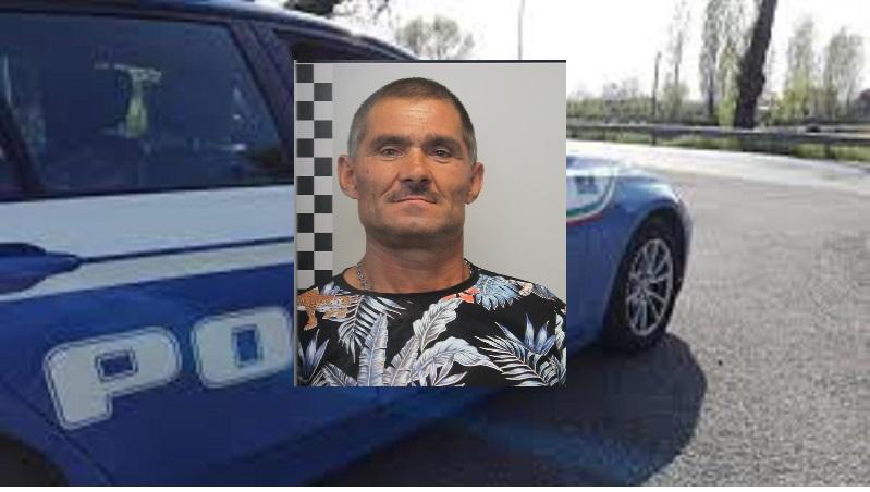 Aeroporto di Catania, evaso pronto a salire sul volo per Bucarest: arrestato 48enne