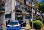 Catania, controlli durante il weekend: due denunce a San Cristoforo e 10mila euro di multe