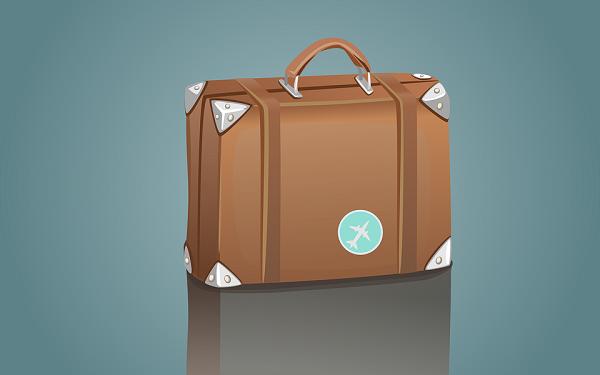"""No ai bagagli in cabina, DETTAGLI sulle nuove regole: è """"guerra"""" tra favorevoli e contrari"""