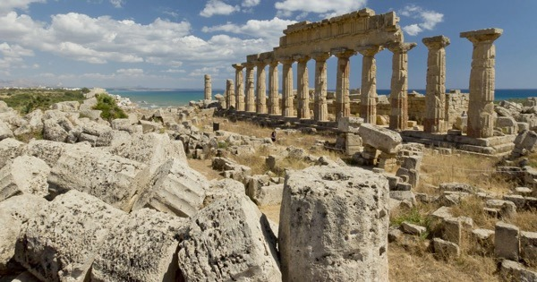 """Onu e #RestartTourism, Musumeci: """"Invito la delegazione a venire in Sicilia"""""""