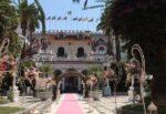"""Location del """"Boss delle Cerimonie"""" chiusa per sanificazione: tre membri dello staff positivi"""