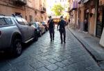 Bar senza scontrino fiscale e Reddito di Cittadinanza per tre persone: attività chiusa, scattano le denunce