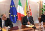 Istituti Tecnici Superiori, approvato il Piano formativo triennale in Sicilia: via libera dal Governo