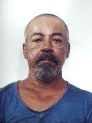 Alfredo Cardillo