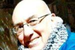 Malore improvviso sul lungomare di Ognina: sgomento per la scomparsa di Giuseppe Di Maio