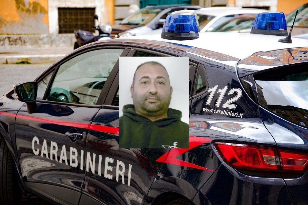 Arrestato per droga, Agelo Nigrì finisce ai domiciliari per i reati commessi nel 2019 a Giarre