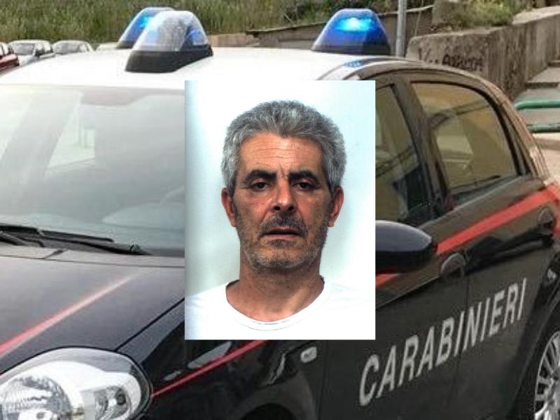 Succede a Catania e provincia: 17 agosto MATTINA