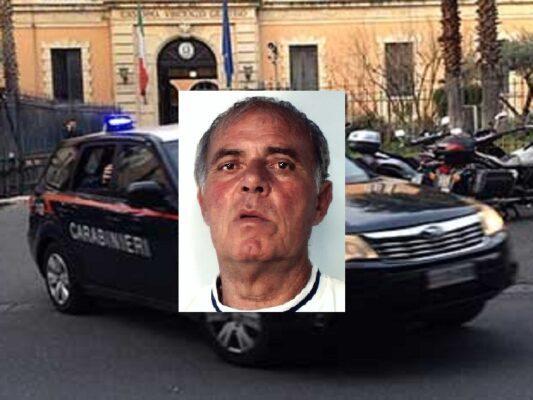 Trovato con hashish e marijuana in casa al Villaggio Sant'Agata: condannato ai domiciliari Raffaele Missiato