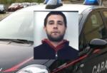 Autore di un furto in abitazione nel Catanese: arriva la condanna per Andrea Di Giovanni