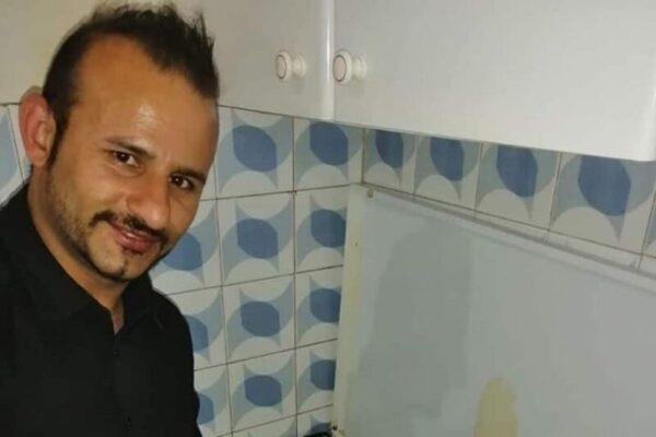 Discriminato da medico per le sue origini, la denuncia di Aziz: scatta l'indignazione e il sostegno al 36enne