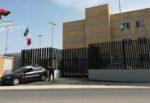 Posti di blocco ad Avola, 19 contravvenzioni: fermi amministrativi e decurtazione punti, il resoconto
