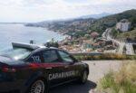 Trasferimento fraudolento di valori, in manette tre soggetti: tra questi anche un maresciallo dei carabinieri