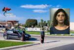 Si nasconde a casa di un amico per sfuggire ai domiciliari: Maria Aurora Campanella rinchiusa a Piazza Lanza