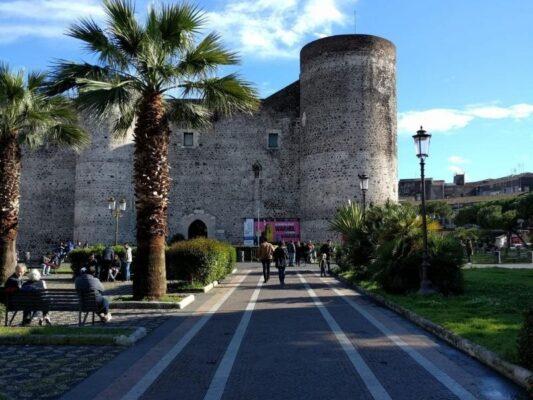 Alla scoperta dei tesori siciliani: l'ultima tappa dell'estate tra le bellezze di Catania