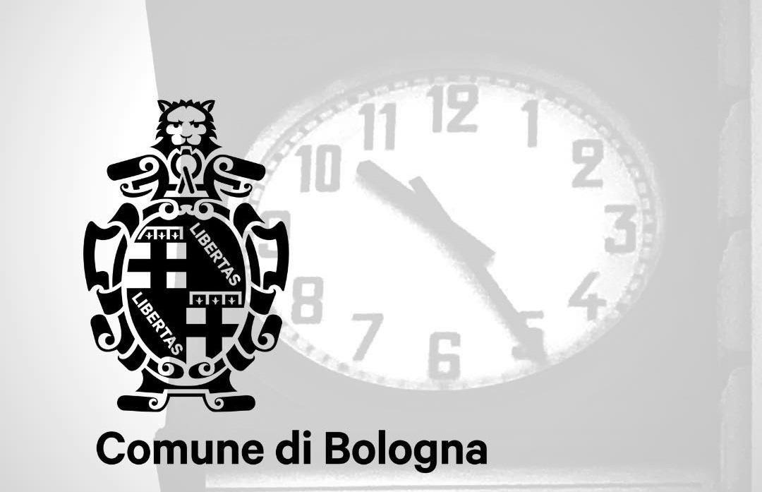 """Strage di Bologna quarant'anni dopo, il presidente Mattarella: """"Riaffermo il dovere della memoria"""""""