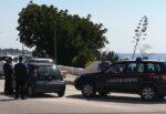 """Ferragosto """"sicuro"""" anche nel Siracusano, i carabinieri intensificano i controlli: ecco i risultati"""