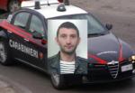 Controlli dei militari nel Catanese: 48enne arrestato per furti, divisi 3 assembramenti di giovani