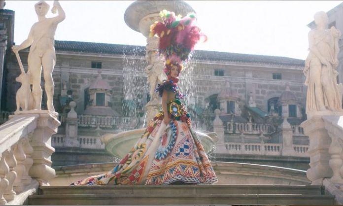 """Quasi 600mila euro a Dolce e Gabbana per promuovere la Sicilia con il docufilm """"Devotion"""": scoppia la polemica sui social"""
