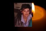 """Scontro fatale tra auto e moto sull'A20, la vittima è la 53enne Delia Scimone: """"Angelo ribelle"""""""