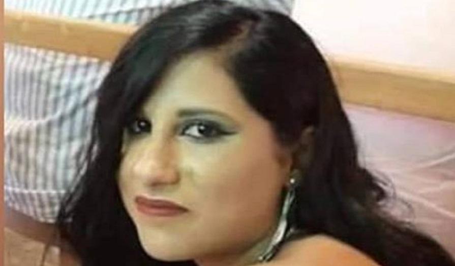 Scomparsa dopo festa in un lido: si cerca senza sosta la giovane Dora D'Asta