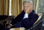 Lutto nel mondo della televisione, ci lascia a 96 anni Sergio Zavoli: ex giornalista, parlamentare e autore