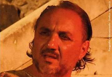 """Al Platamone la tragedia """"Eracle"""" in chiave moderna diretta da Salvatore Guglielmino per la seconda stagione di """"Mitoff"""""""