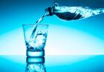 Superamento dei parametri, vietato il consumo umano dell'acqua in una città: l'avviso