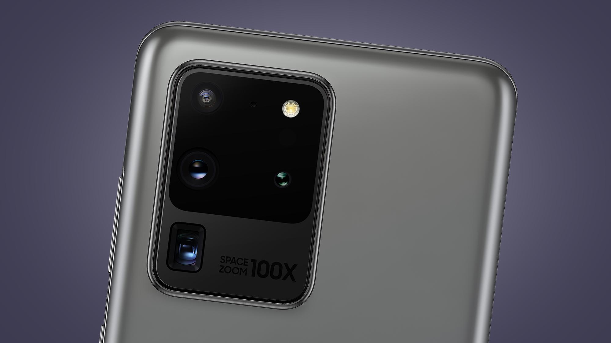 Smartphone esagerati con fotocamera da 108 MP, qual è il migliore?