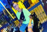 Schianto mortale scooter-auto a Viagrande: la vittima è il 15enne Giuseppe Di Benedetto
