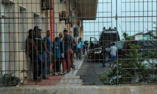"""Gestione migranti in Sicilia, il Tar boccia l'ordinanza di Musumeci. La reazione del governatore: """"Era già tutto scritto"""""""
