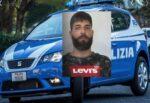 Pistola, marijuana e denaro nel sottotetto di casa: arrestato spacciatore di San Cristoforo
