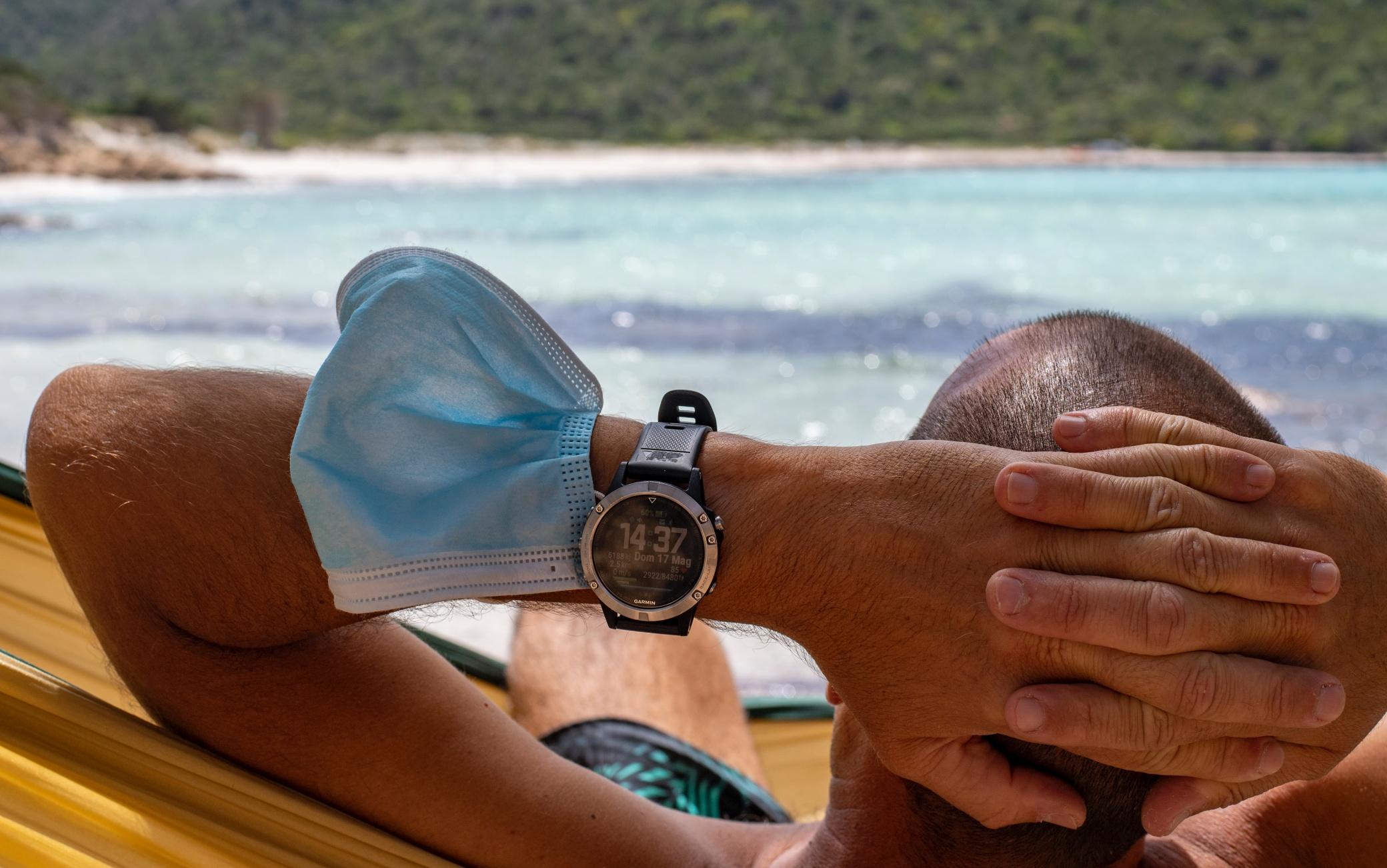Turismo in Italia, pronta la ripartenza con le vacanze estive. La linea di Draghi e Garavaglia