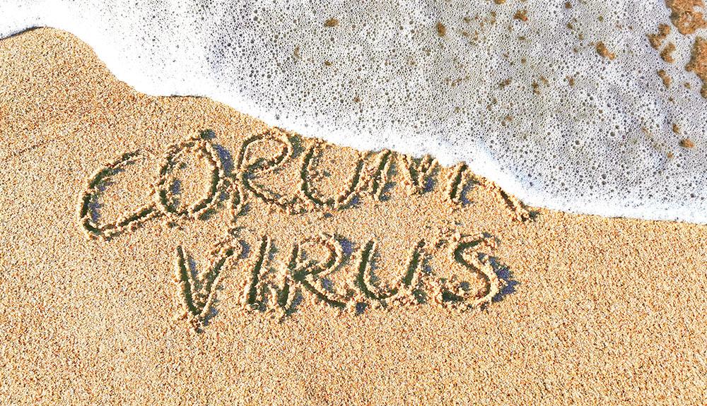 Stagione estiva 2021, dal 15 maggio si torna in spiaggia: le regole anti-Covid da seguire