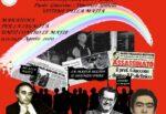 """""""Maratona per la legalità. Uniti contro le mafie"""", la manifestazione per ricordare chi non ha ceduto ai ricatti mafiosi"""