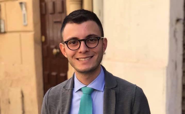 """Costituzione Consorzio per la Protezione Ambientale della Sicilia. Genovese: """"Progetto fondamentale per una delle regioni più a rischio"""""""
