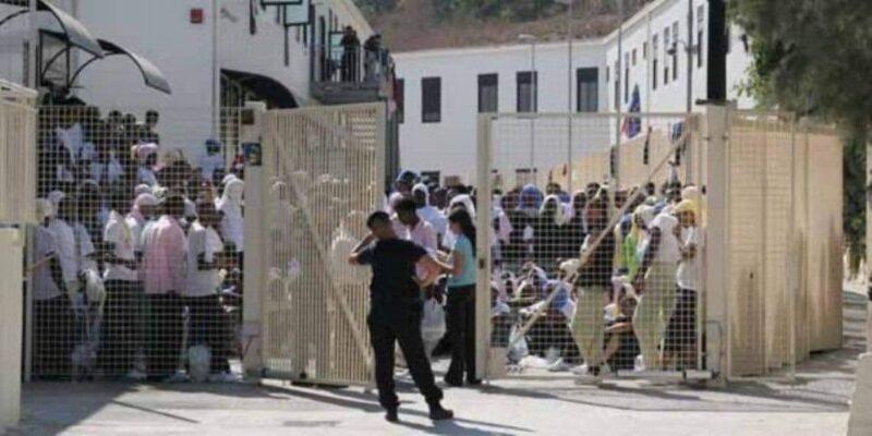 """Questione migranti sempre più """"calda"""": Musumeci invia diffida alle Prefetture, Governo pronto a impugnare l'ordinanza"""