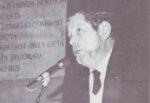 Paolo Giaccone, la scelta di un uomo libero contro la mafia