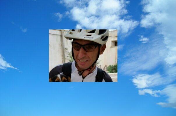 """Tragedia nella notte, auto investe ciclista: la vittima è Pasquale Sorace, """"veglia su di noi da lassù"""""""
