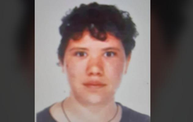 Sospiro di sollievo nel Trapanese, Rosanna Vutano è stata ritrovata: buone le sue condizioni di salute