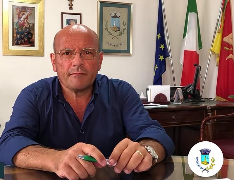 Ferragosto e Coronavirus, nuovi provvedimenti: a San Vito Lo Capo spiagge e alcolici interdetti
