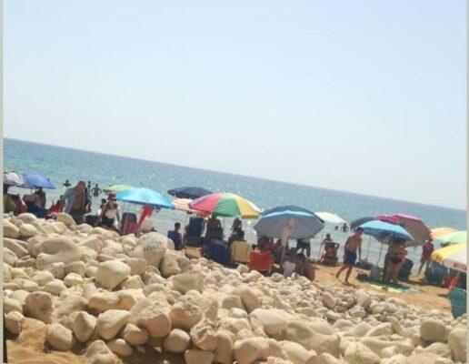 Estate 2020, i siciliani si sono adattati all'emergenza? Piani stravolti e vacanze diverse: ecco cosa hanno fatto