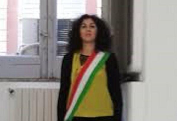 Tragico incidente sulla Ragusa-Santa Croce di Camerina: morta la 52enne Stefania Di Maria