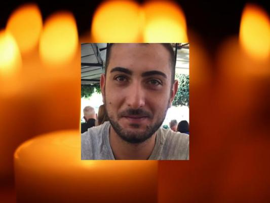 """Tragedia in mare, Alessandro Bivacqua muore a 28 anni durante battuta di pesca subacquea: """"La tua vita è volata via senza una ragione"""""""