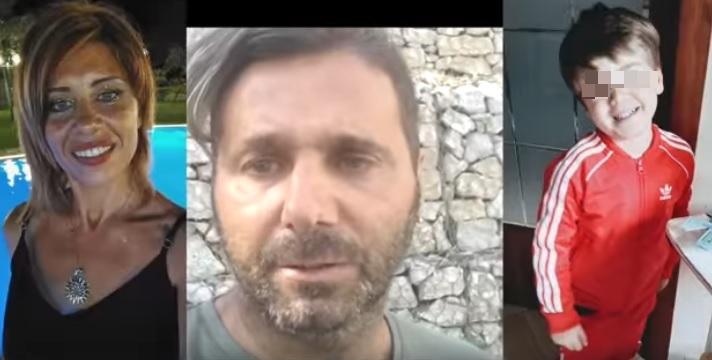 """Dj scomparsa, i vigili del fuoco: """"Addolorati per la tragedia di Caronia, siamo vicini a Daniele"""""""