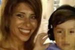 """Caso Viviana Parisi, il marito esclude il suicidio: """"Non credo che si sia uccisa"""""""