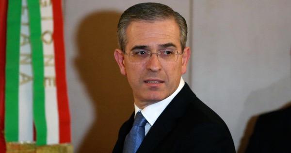 Catania, oggi l'assessore Falcone sarà in sopralluogo all'Interporto