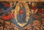 Ferragosto, non solo balli in spiaggia ma anche fede e religione: l'Assunzione di Maria in Sicilia