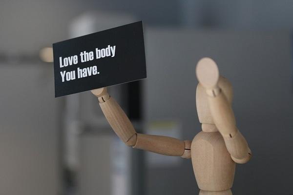 Body shaming, la rivincita del modello curvy: la bellezza esteriore conta o no? – I DATI